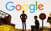 """谷歌将在印度推出""""购物""""标签 方便用户跳转商家"""