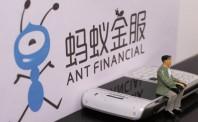 蚂蚁金服2.1亿美元投资印度外卖创业公司Zomato