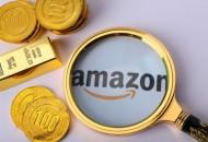亚马逊拟收购印度零售企业7%-8%股份:或在两周内交易