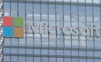 微软联合创始人保罗·艾伦去世  CEO发文缅怀