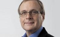 他是微软二号人物,曾说服比尔盖茨辍学创业,如今与世长辞