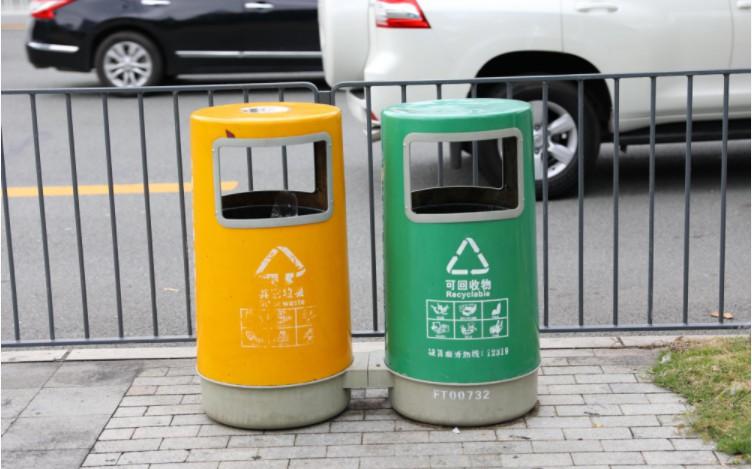 """绿色快递进入加速推广期 科技创新趋势在于""""ABC""""_物流_电商报"""