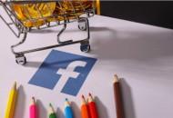 Instagram联合创始人谈Facebook:没有任何负面情绪