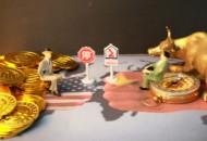 今日盘点:美国宣布退出万国邮联 中美跨境直邮成本将增加