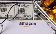 450名亚马逊员工致信CEO 要求停止向警方销售面部识别软件