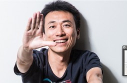 王微:中国互联网最具有文艺气质的创业者