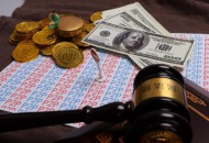 年内61家网贷平台主动清盘   钱多多承诺100%兑付