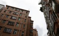 上海寓见公寓爆雷 仍是盲目扩张引发资金链断裂