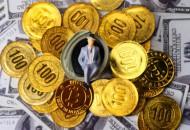 品钛:IPO发行价区间定为10-12美元 计划10月25日挂牌