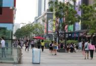NEW LOOK宣布将退出中国市场