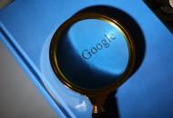 谷歌将对安卓合作伙伴收取授权费 最高达40美元