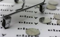 eBay股价暴跌一成 创造近两年的最低点