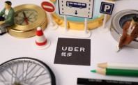 Uber招聘飞行业务运营高管  将在明年试验无人机外卖