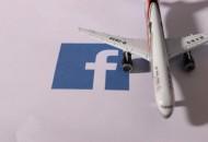 Facebook高层再变动  Oculus联合创始人艾瑞比辞职