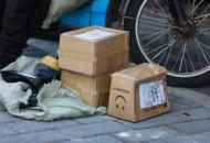 宁夏:11月1日起对快递物流企业实行黑名单制度