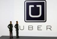 Uber高管泊伊萨切辞职 曾主导Uber和Grab的合并