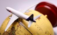 阿里等成立国际物流可视化任务组 推进全球包裹72小时达