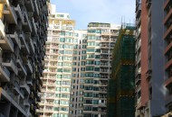 多地出手规范租金贷 长租公寓发展困局有望打破