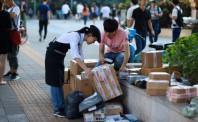 快递ca88亚洲城网址逐步走出价格战 提高综合服务是重点