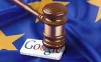 炸锅了!谷歌突然露出狰狞面目,安卓系统本月开始收费!