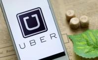 Uber持续加码新业务 讲好故事恐不容易