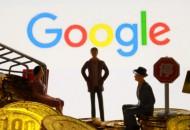 谷歌母公司营收低于预期  投行纷纷下调其目标股价