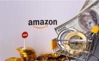 亚马逊开盘重挫8% CEO贝索斯个人资产损失140亿美元