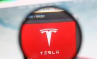 特斯拉涉谎报Model 3数据遭刑事调查 公司称未收传票
