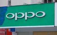 OPPO管理层年轻化  沈义人出任全球副总裁