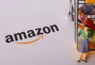 亚马逊:其他业务三季度营收近25亿美元