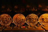 NXMH以现金收购数字货币交易所Bitstamp