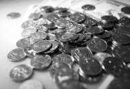 监管加码促合规发展 支付牌照价格缩水
