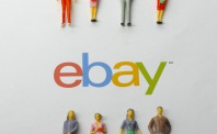 ebay发布三季报:营收26.49亿美元 同比增长6%