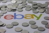eBay: 2019年开始对美国四个州征收电商销售税