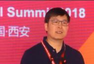 58上市五周年姚劲波内部信:深入行业是明年战略重心