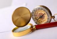 海关总署对《人民币调运证明》和《黄金许可证》实施核查