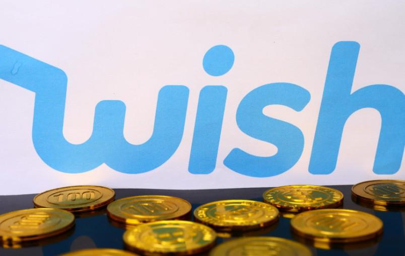 Wish:取消订单罚款新政,每个违规订单2美元_跨境电商_亚博