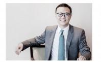 华平投资程章伦详解18年上市潮:伟大依然是熬出来的