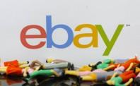 """亚马逊、eBay卖家接连中招 """"for""""等介词侵权范围扩大"""