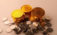 转向B端市场 金融科技新一轮竞争开启