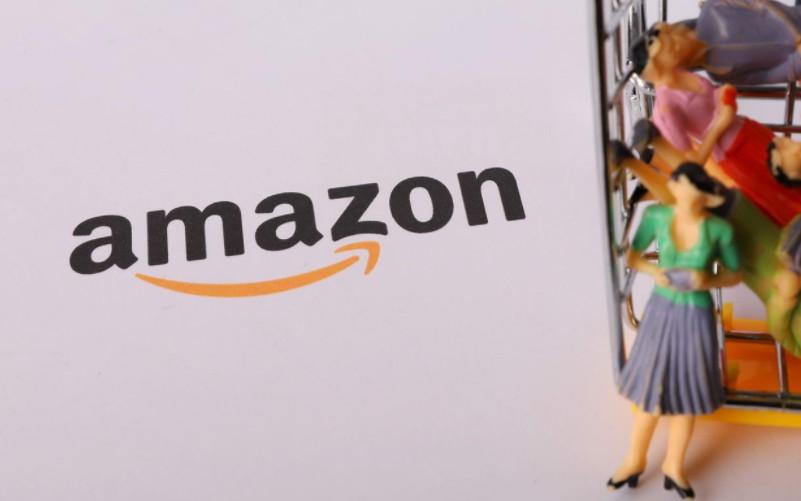 进击的亚马逊——2018 Q3广告收入增幅达122%_跨境电商_电商报