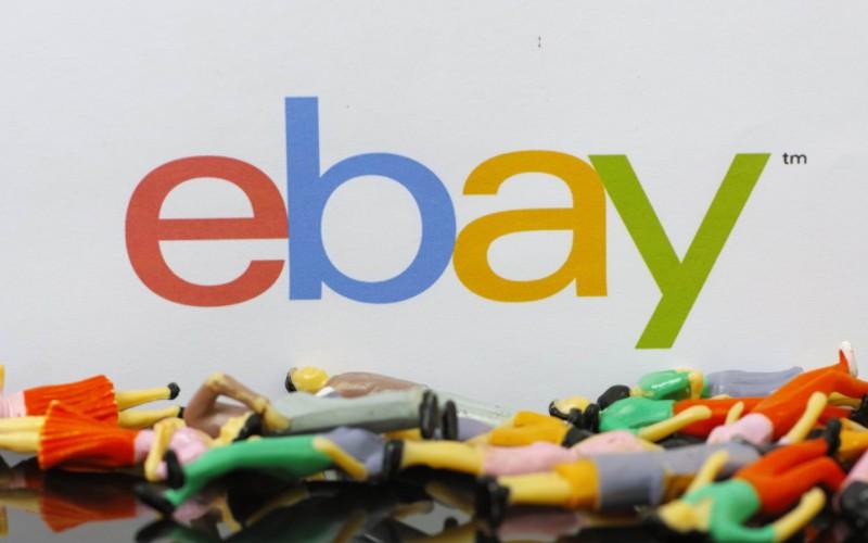 """亚马逊、eBay卖家接连中招 """"for""""等介词侵权范围扩大_跨境电商_亚博"""