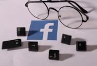 传Facebook将视频板块转向长视频  改变原有内容生态