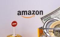 亚马逊业绩增速放缓 发力线下扩张实体店