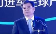 """张近东:未来三年,苏宁将打造新一代""""全球智能供应链"""""""