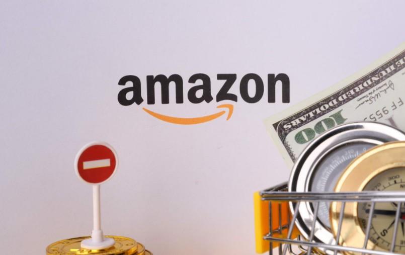 亚马逊业绩增速放缓 发力线下扩张实体店_跨境电商_亚博