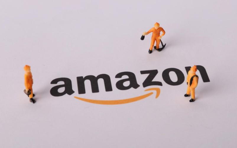 亚马逊仓库统计方式或面临重大调整_跨境电商_亚博