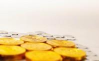 业务模式回归本源 支付牌照价格半年缩水50%