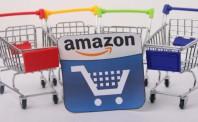 亚马逊假日购物季将调低免费送货门槛