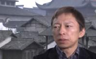 创业少年张朝阳:期待回到网中央